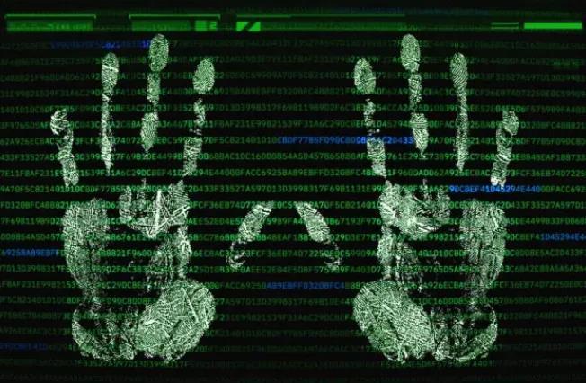 亚马逊推手掌支付0.3秒完成,掌纹静脉识别安全性高
